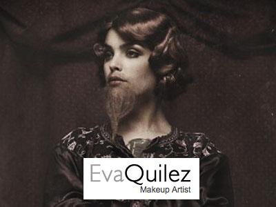 Eva Quilez