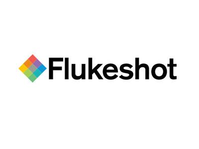 Flukeshot