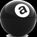 Artballs