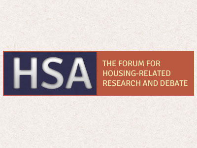 Housing Studies Associaction