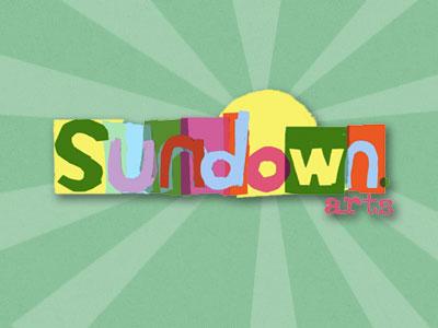 Sundown Arts
