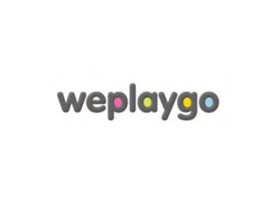 WePlayGo