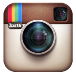 Old Instagram Logo