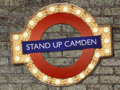 stand-up-camden-thumb