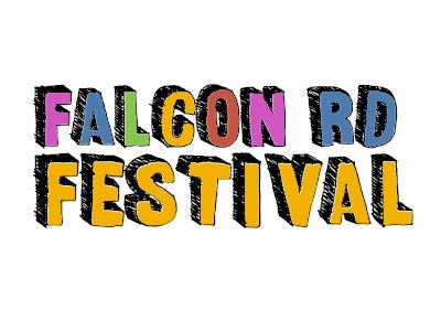 Falcon Road Festival